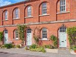Thumbnail for sale in Buckland Walk, Exminster, Exeter