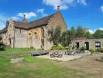 Thumbnail to rent in The Abbey, Yeovil