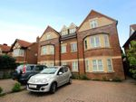 Thumbnail to rent in Blandford Avenue, Oxford
