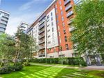 Thumbnail for sale in Masson Place, 1 Hornbeam Way, Manchester