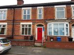 Thumbnail to rent in Fox Street, Stockport