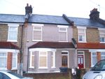 Thumbnail to rent in Paisley Road, London