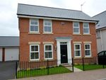 Thumbnail to rent in Spire Heights, Chesterfield