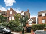 Thumbnail for sale in Hampstead, London