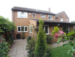 Thumbnail for sale in Honeybourne, Thorley, Bishop's Stortford