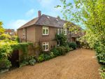 Thumbnail for sale in Amersham Road, High Wycombe