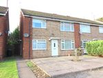 Thumbnail for sale in Canterbury Close, Luton