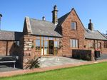 Thumbnail for sale in Station House, Station Crescent, Beckermet, Cumbria