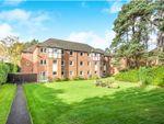 Thumbnail to rent in Glenmoor Road, West Parley, Ferndown