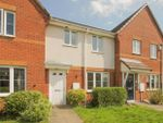 Thumbnail to rent in Moorhen Close, Brownhills, Walsall