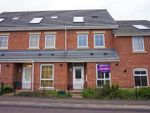 Thumbnail for sale in Scot Hay Road, Newcastle