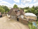 Thumbnail for sale in Harwood Hall Lane, Upminster, Essex