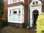 Thumbnail to rent in Park Road, Peterborough, Peterborough