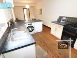 Thumbnail to rent in  Ref: R152513 , Milton Road, Southampton