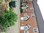 Thumbnail for sale in Woodman Grove, Sutton Coldfield