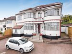 Thumbnail for sale in Donnington Road, London