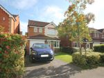 Thumbnail for sale in Armstrong Drive, Willington, Crook