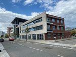 Thumbnail to rent in Unit 5, Langdon House, Langdon Road, Swansea