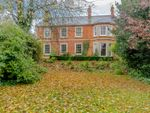 Thumbnail for sale in The Rectory, 7 Long Street, Great Gonerby, Grantham