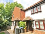 Thumbnail to rent in Englefield Close, Englefield Green, Surrey