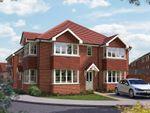 "Thumbnail to rent in ""The Sheringham"" at Matthewsgreen Road, Wokingham"