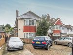 Thumbnail for sale in Grove Park Road, London, .