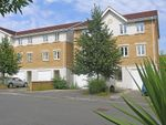 Thumbnail to rent in Primrose Place, Isleworth