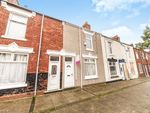 Thumbnail for sale in St. Oswalds Street, Hartlepool