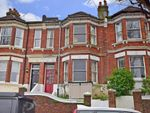 Thumbnail for sale in Balfour Road, Brighton, East Sussex