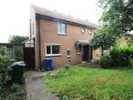 Thumbnail to rent in Churchfield Road, Campsall, Doncaster