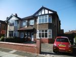 Thumbnail to rent in Calderstones Avenue, Mossley Hill, Liverpool