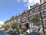 Thumbnail to rent in Carlingford Road, London