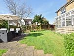 Thumbnail for sale in John Newington Close, Kennington, Ashford, Kent