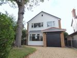 Thumbnail for sale in Shrewsbury Drive, Upton, Wirral