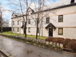 Thumbnail to rent in Dawson Court, Linlithgow, West Lothian