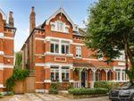 Thumbnail to rent in St. Stephens Gardens, Twickenham