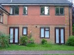 Thumbnail to rent in Lincoln Court, London Road, Liphook, Hampshire
