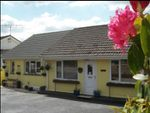 Thumbnail to rent in Lloyds Terrace Adpar, Newcastle Emlyn