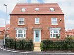 Thumbnail for sale in Poppy Close, Cotgrave, Nottingham