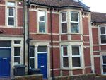 Thumbnail to rent in Horfield Rd, Kingsdown - Bristol