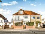Thumbnail for sale in Marine Parade East, Lee-On-The-Solent