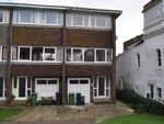 Thumbnail to rent in Fairmount Road, Bexhill-On-Sea