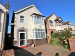 Thumbnail for sale in Astley Road, Clacton-On-Sea
