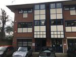 Thumbnail to rent in Ground Floor, Unit 5 Viceroy House, Mountbatten Business Centre, Millbrook Road East, Southampton