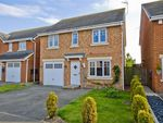 Thumbnail for sale in Wensleydale Gardens, Thornaby, Stockton-On-Tees