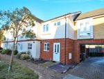 Thumbnail for sale in Whitehall Close, Borehamwood