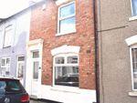 Thumbnail to rent in Talbot Road, Northampton
