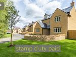 Thumbnail to rent in Oak House, The Hollows, Long Compton
