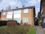 Thumbnail to rent in Holly Bush Lane, Wordsley, Stourbridge
