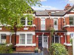 Thumbnail to rent in Sidney Road, St Margarets